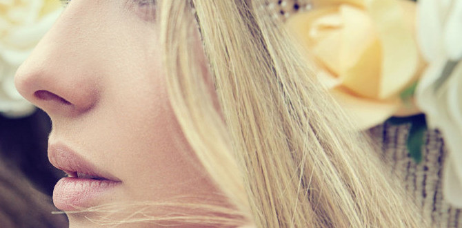 better skin acne free