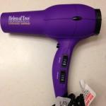 Best blow dryer Helen of Troy