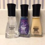 Best non gel nail polish