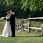 Wedding Registries are moving online